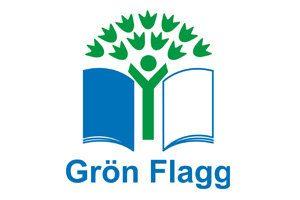 grön-flagg-miljöcertifiering